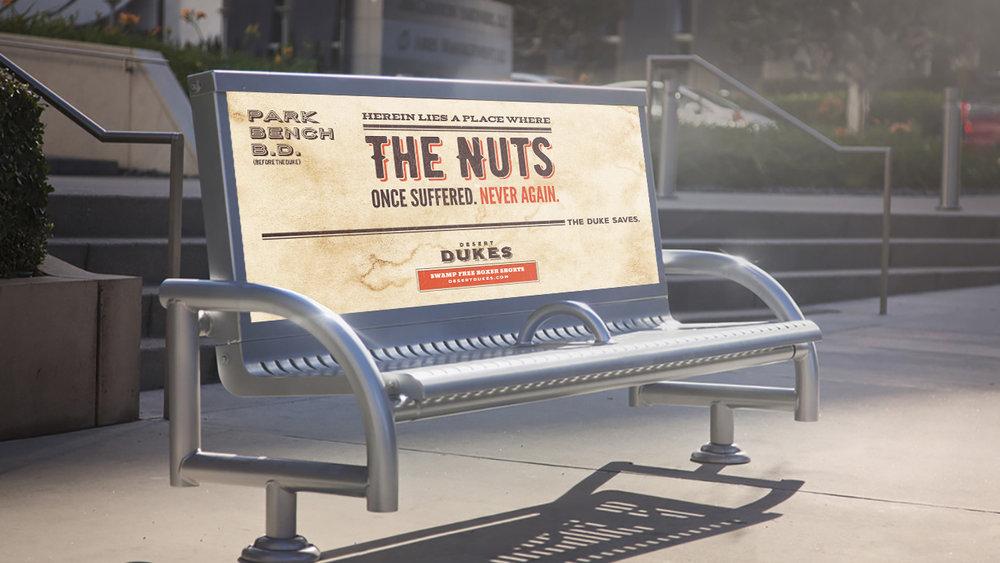 desert-dukes-park-bench.jpg