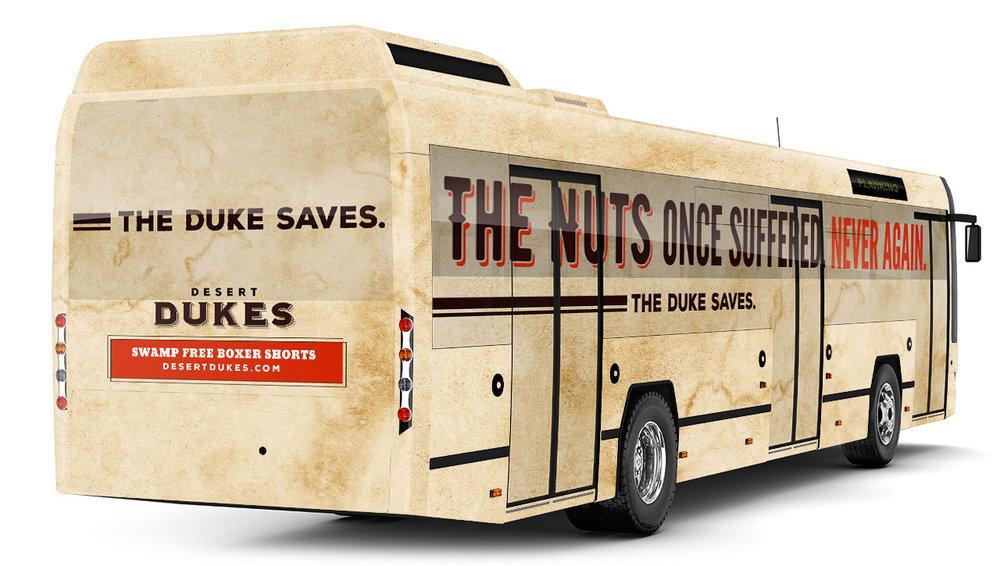 desert dukes bus.jpg