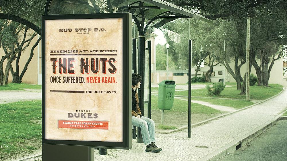 desert dukes bus+stop.jpg