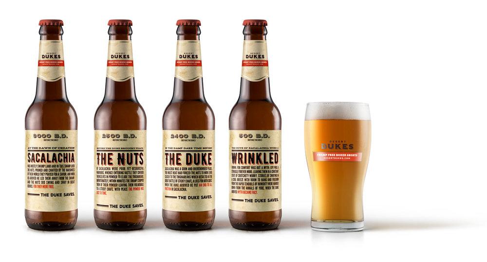 desert-dukes-the-duke-saves-your-day.jpg