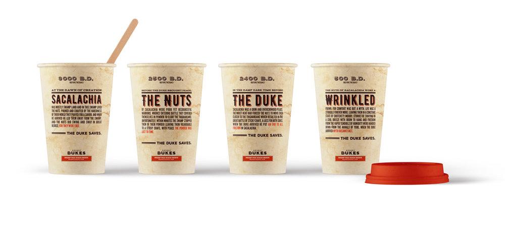 desert-dukes-the-duke-saves-your-coffee.jpg