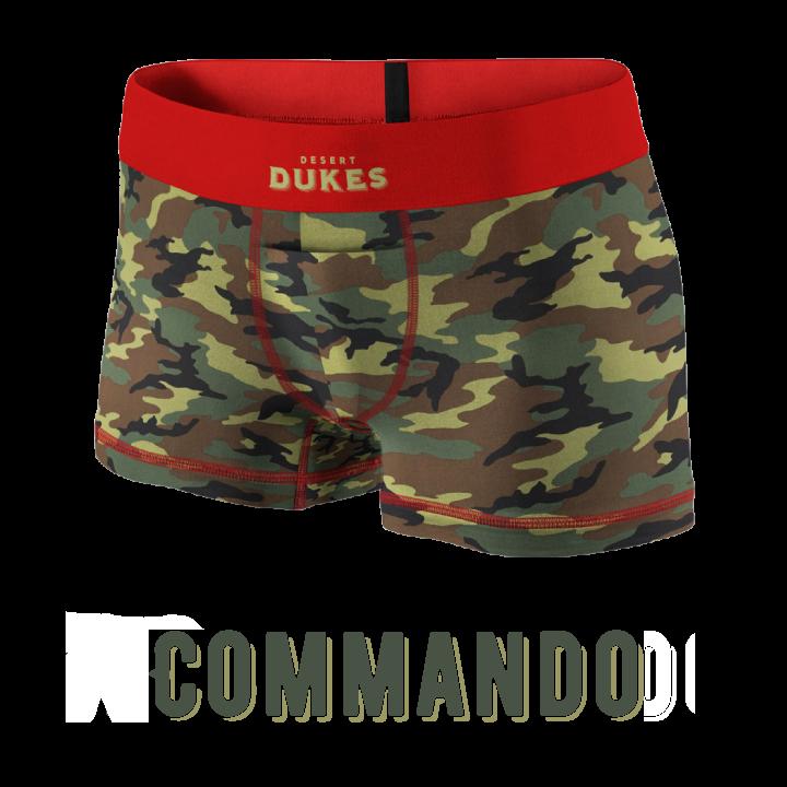 desert-dukes-the-commando no the.png