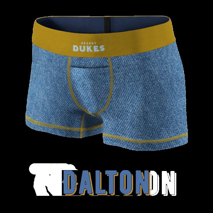 desert-dukes-the-dalton no the.png