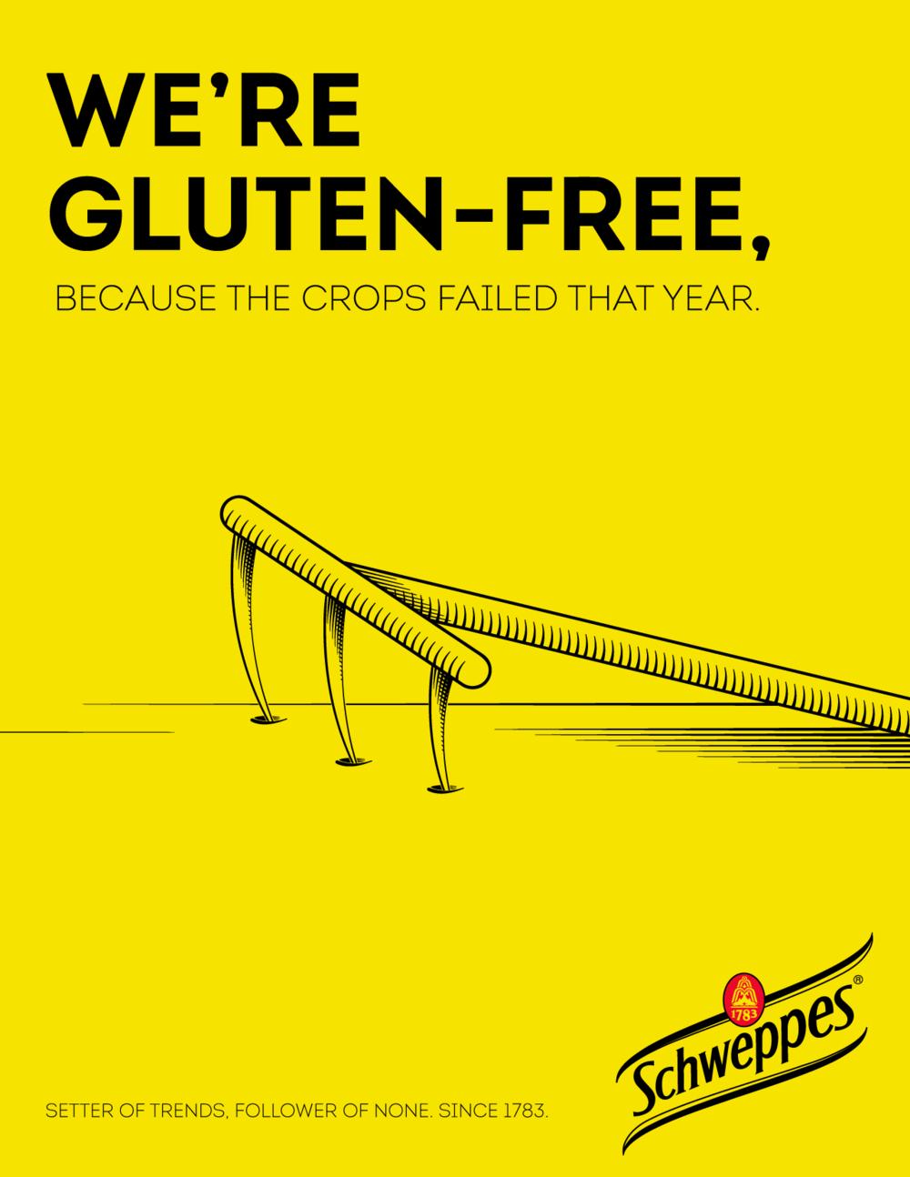 schweppes-gluten new.png