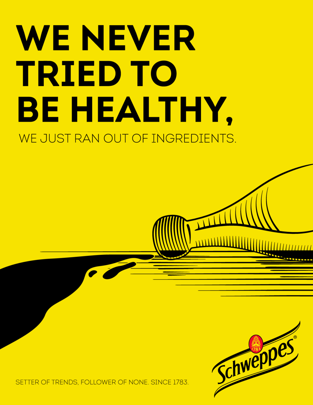 schweppes-ingredients new.png