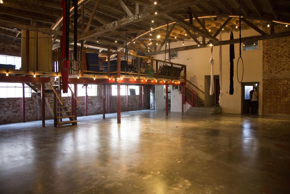 Warehouse_14_betterfocus.jpg