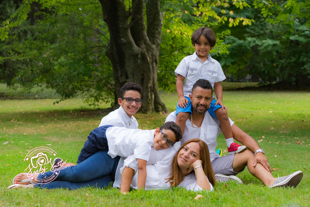 Duran-Family-Portraits-08312016-164.jpg