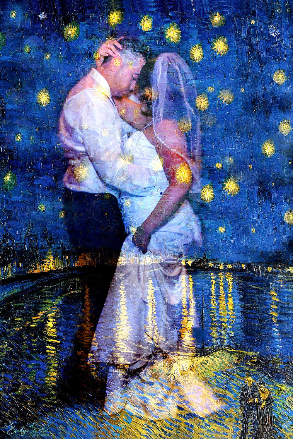 FirstDance-StarryNights-Portrait.jpg