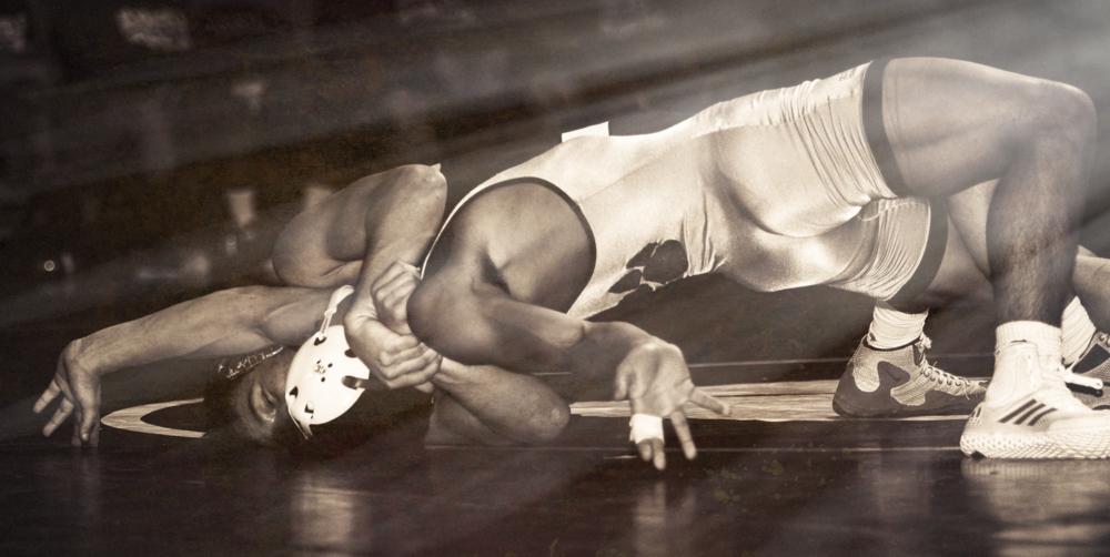 Bloomfield-HS-Varsity-Wrestling-2016--0063-Edit.jpg