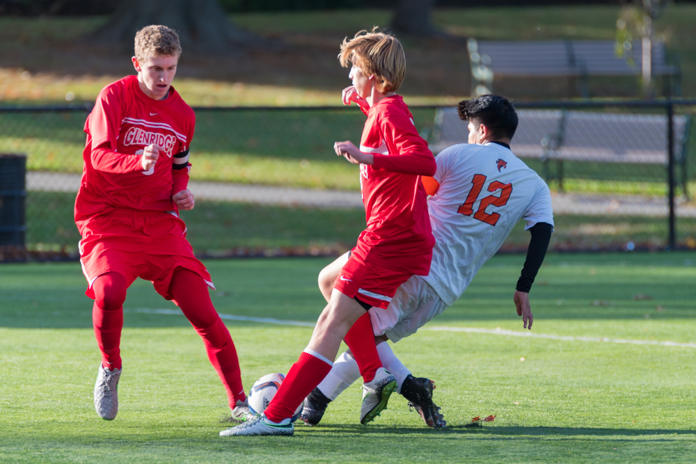 Orange-HS-Boys-Soccer-10252016-00410.jpg