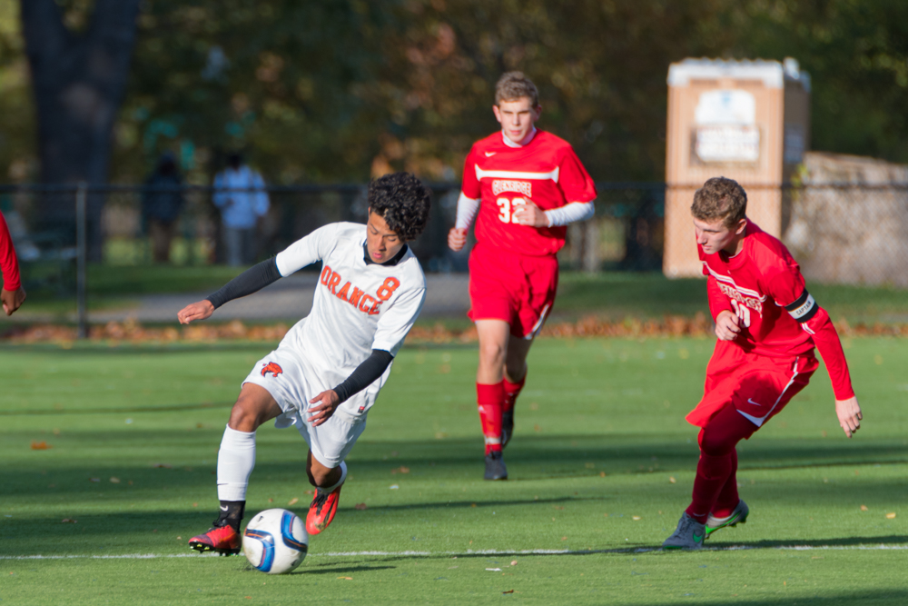Orange-HS-Boys-Soccer-10252016-00632.jpg