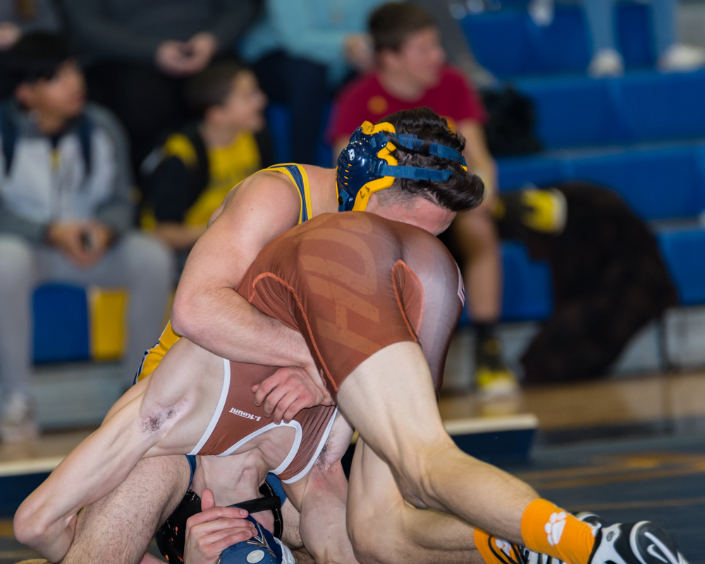 Saddle-Brook-HS-Wrestling-01092017-0075.jpg