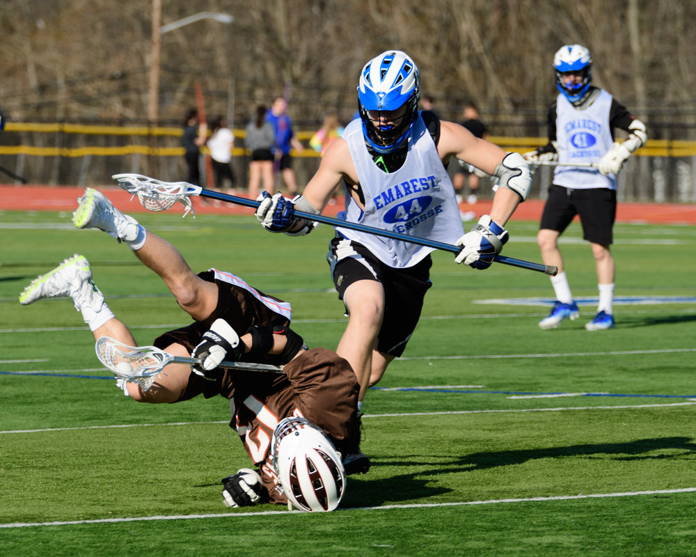 Northern-Valley-Demarest-HS-Lacrosse-03212017-0036.jpg