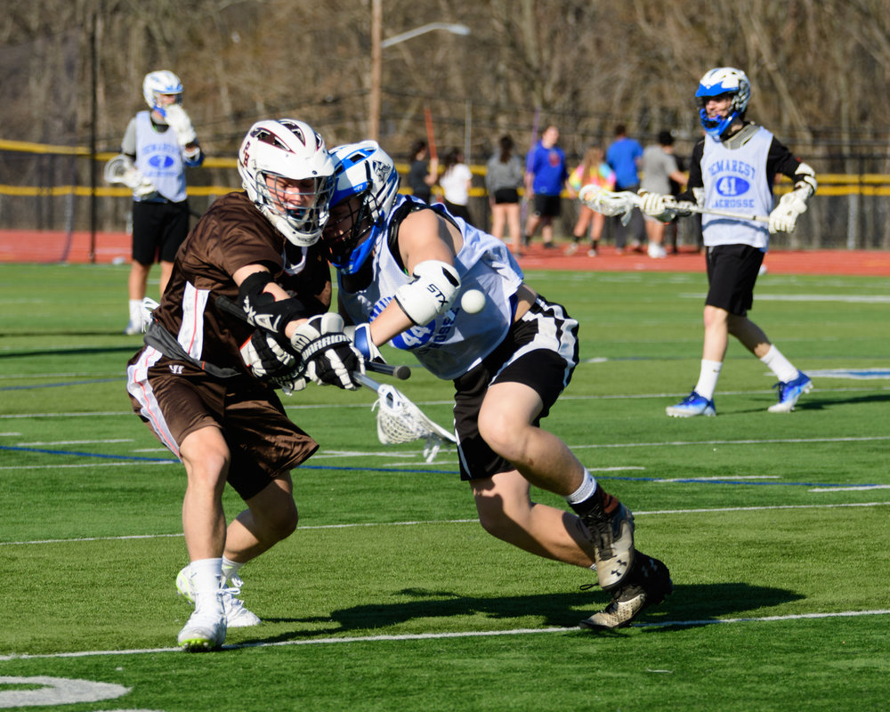 Northern-Valley-Demarest-HS-Lacrosse-03212017-0037.jpg