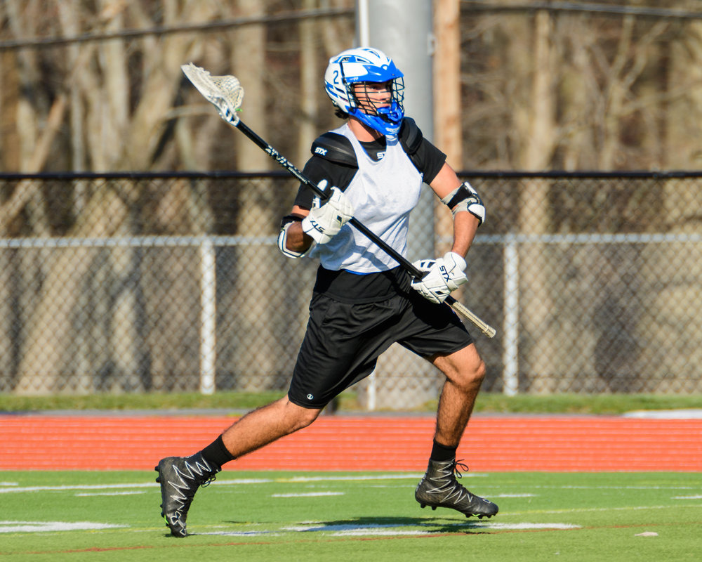 Northern-Valley-Demarest-HS-Lacrosse-03212017-0194.jpg