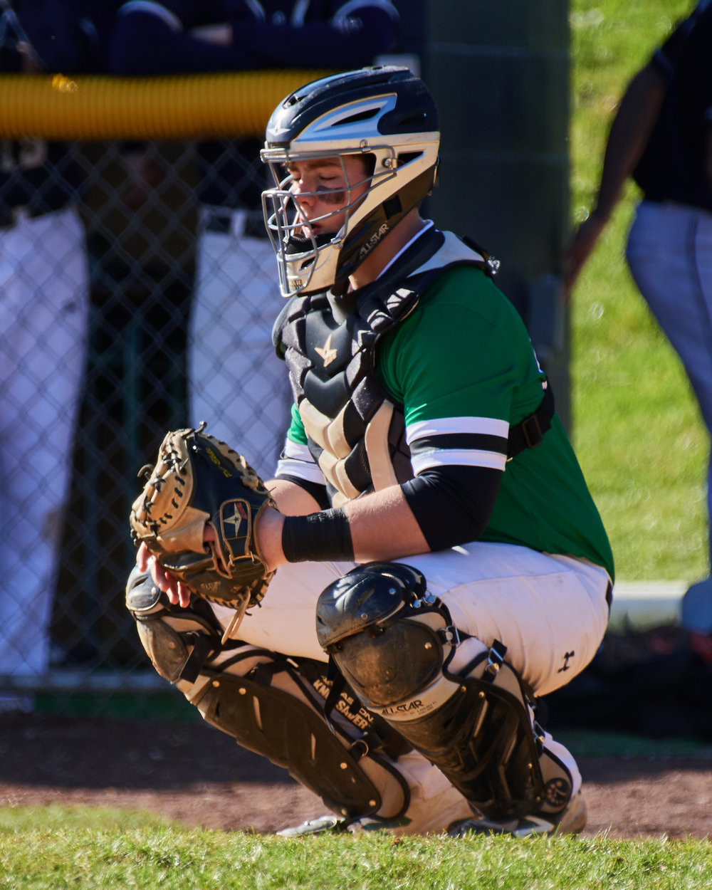 Pascack-Valley-HS-Varsity-Boys-Baseball-2017--0042.jpg