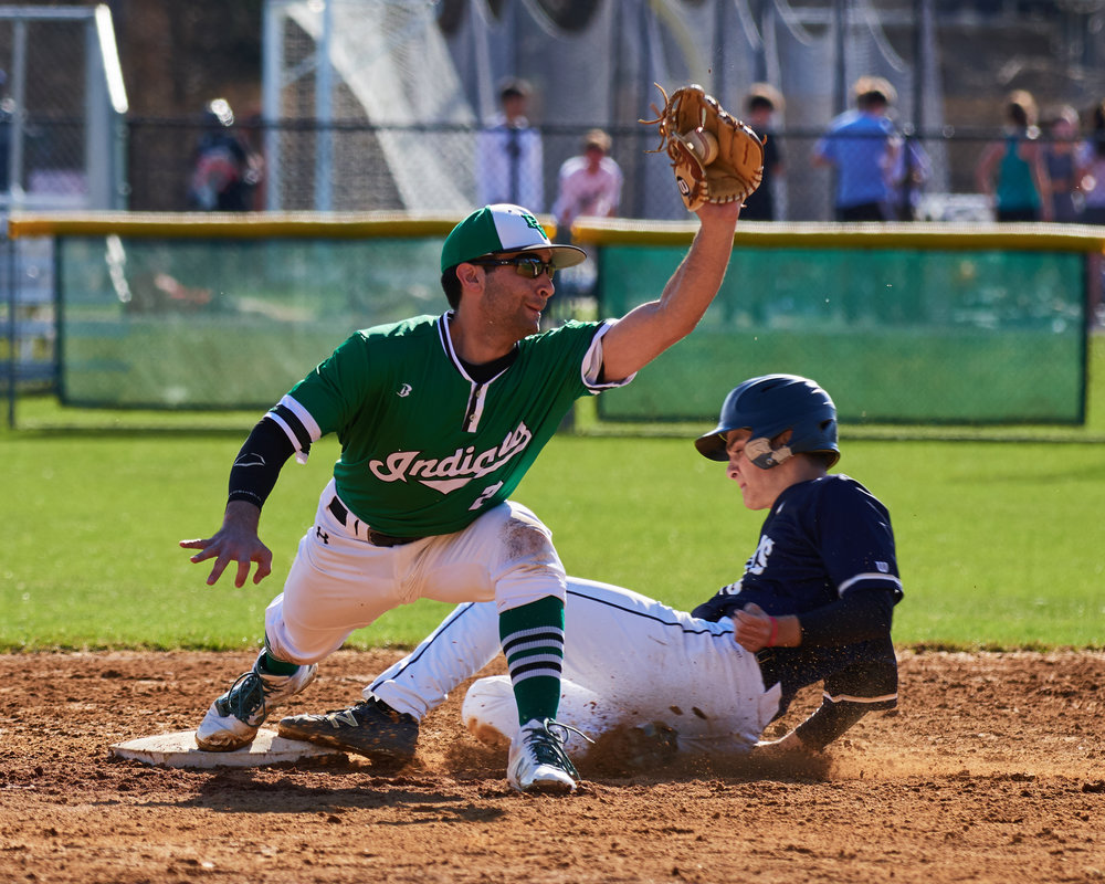 Pascack-Valley-HS-Varsity-Boys-Baseball-2017--0063.jpg