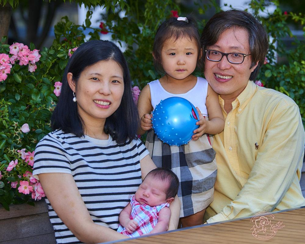 Gilbert-Ong-Family-Portraits-06242017-0009-BW.jpg