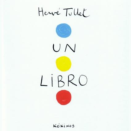 Un-libro.jpg
