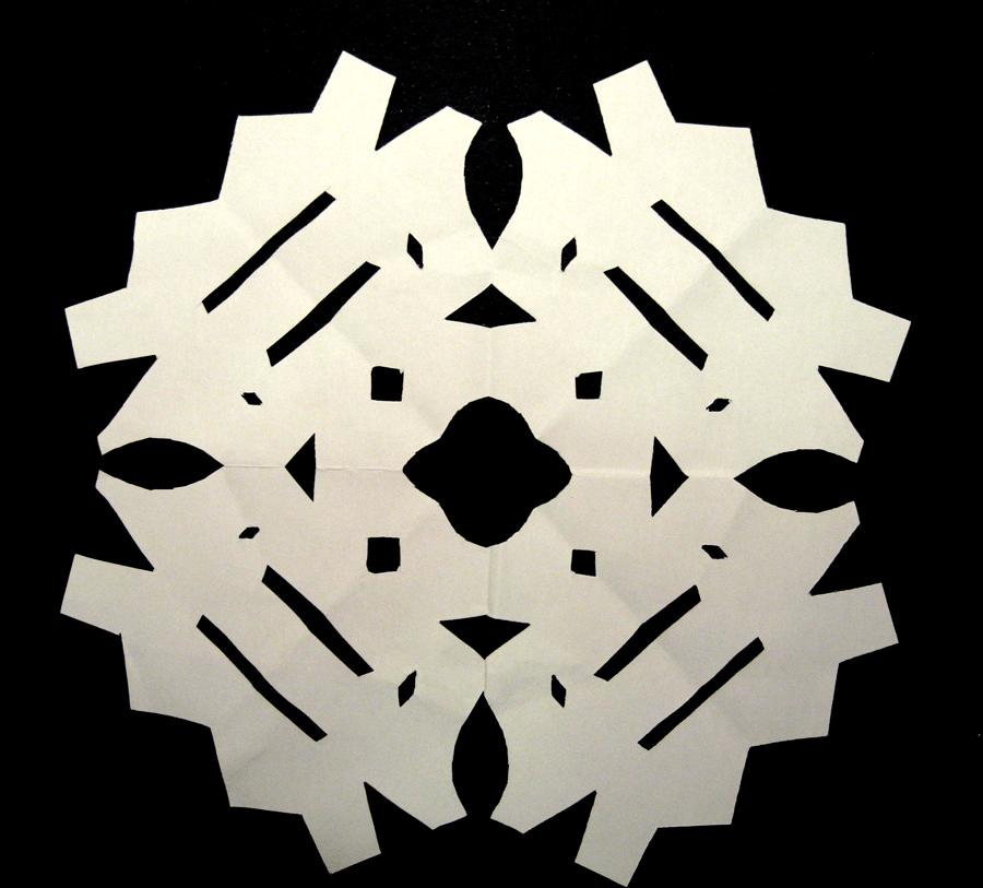 simetria2.png