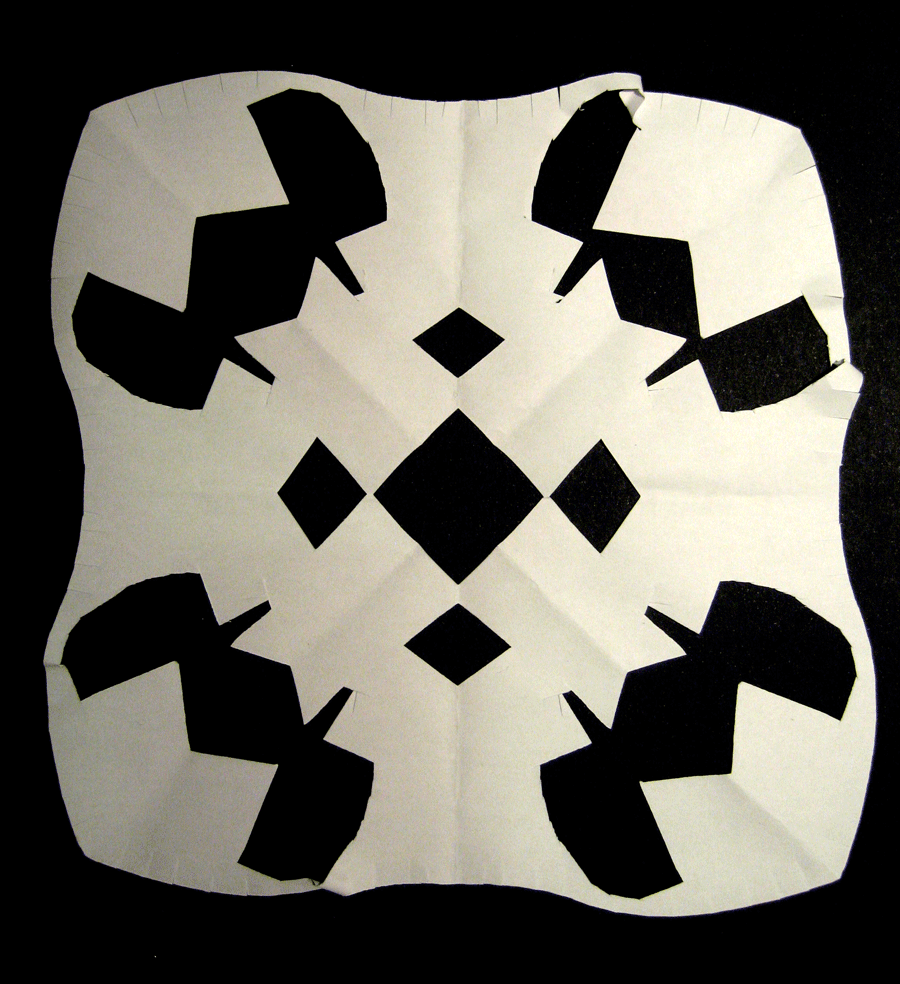 simetria1.JPG