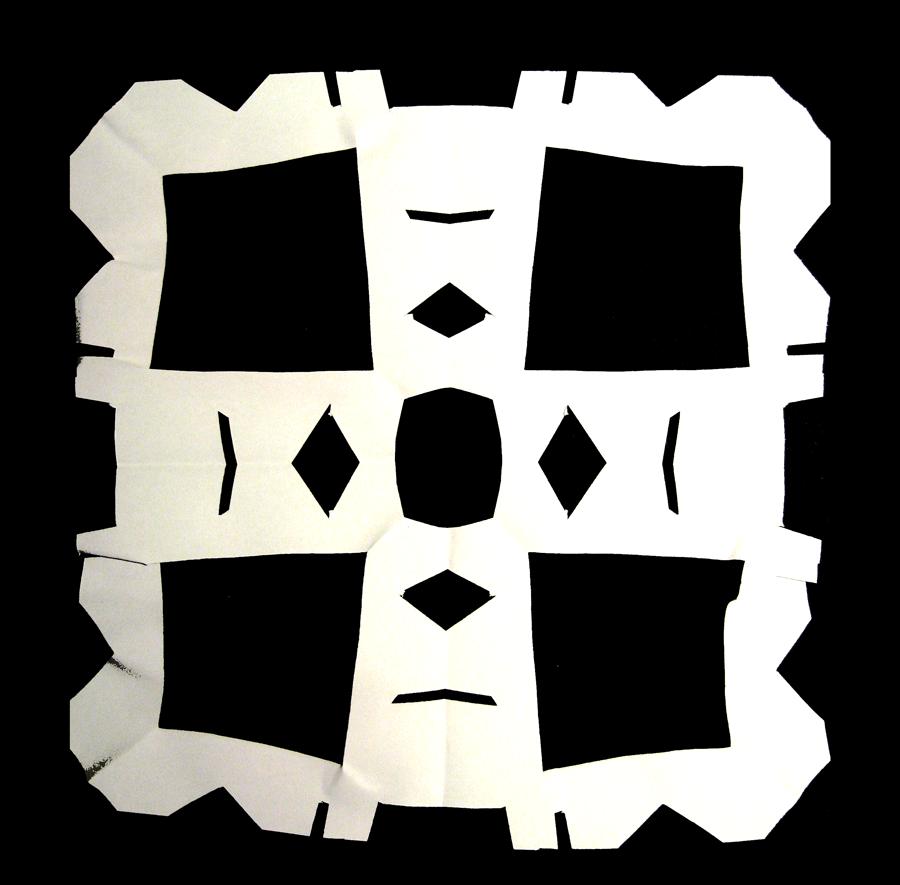 simetria4.png