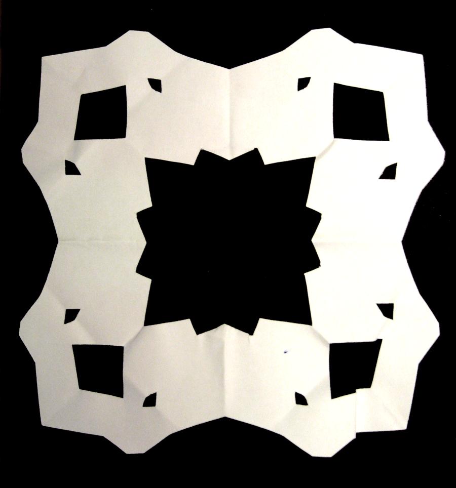 simetria3.png