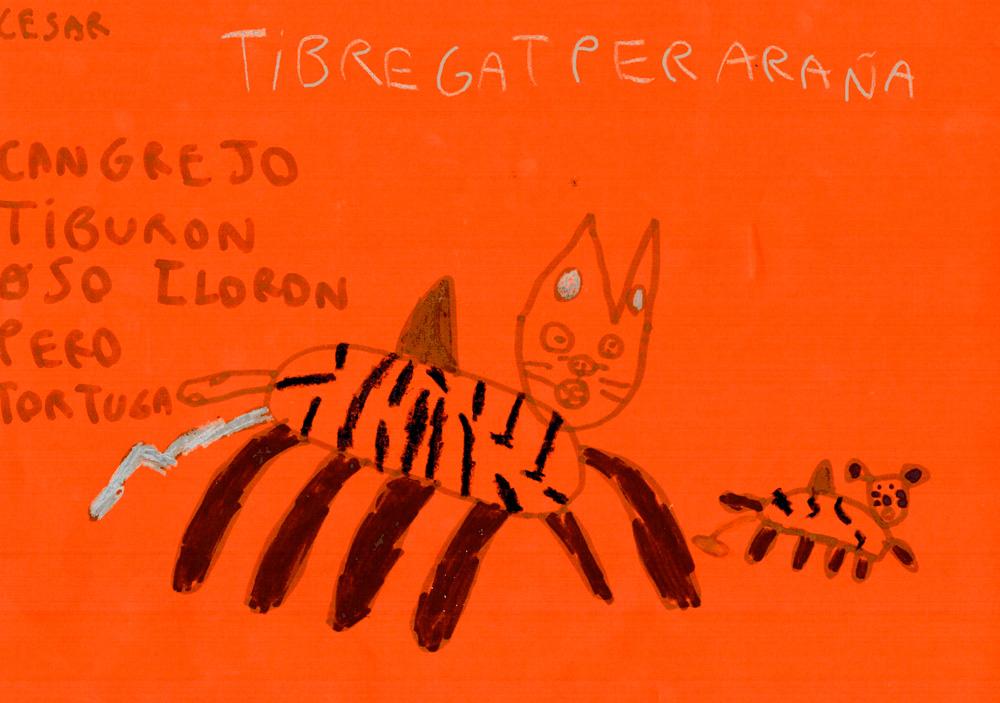 alebrije_tibregatperaraña_cesas.jpg