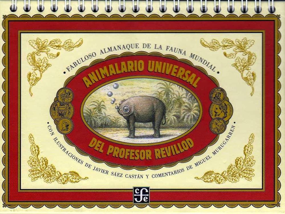 Animalario-universal-del-profesor-Revillod.jpg