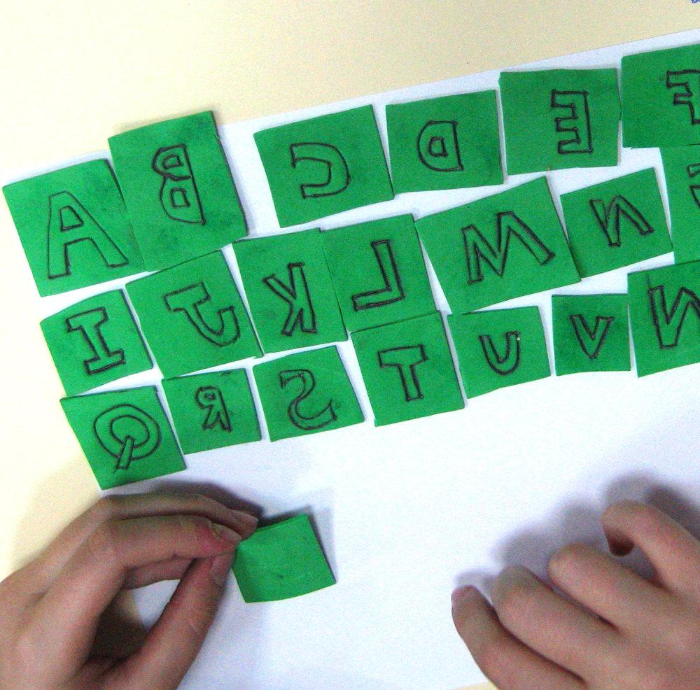 letras cuadritos.jpg