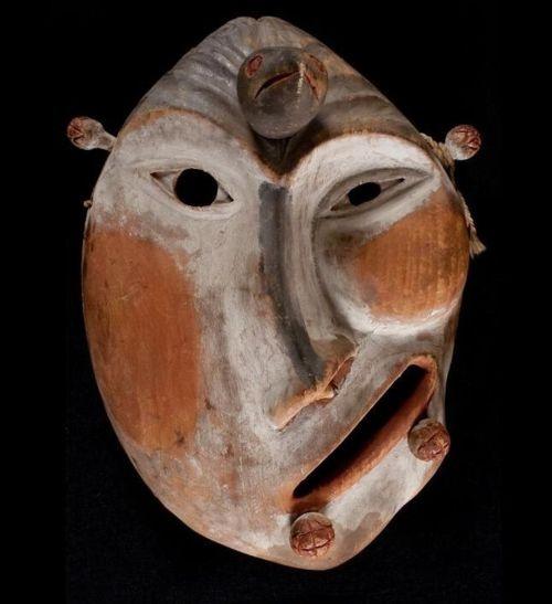 Yupik mask..jpg