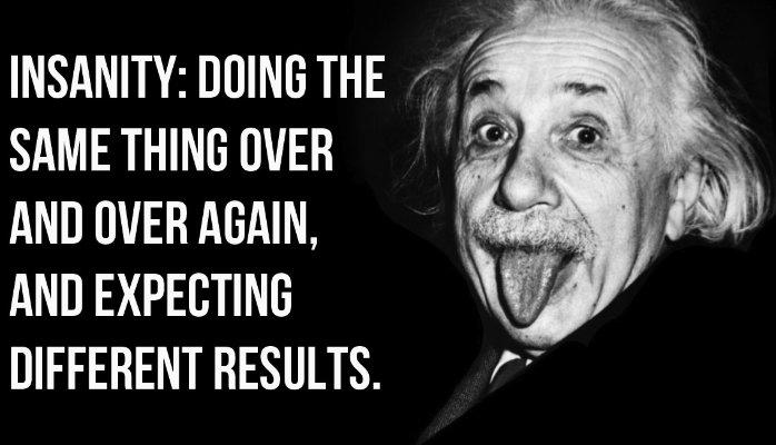 Einstein Insanity.jpg