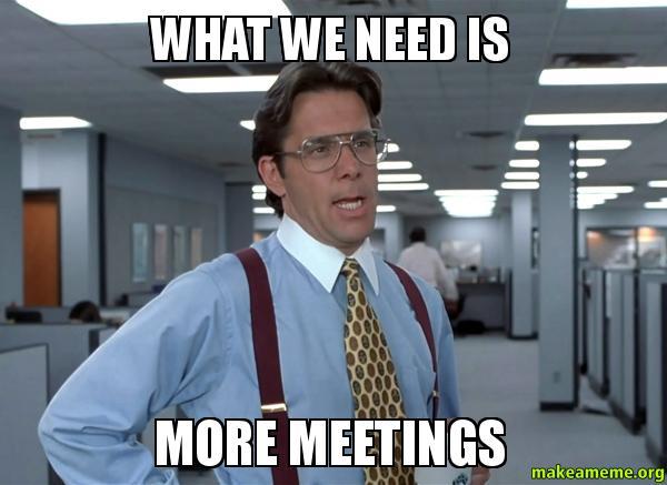 Office space more meetings.jpg