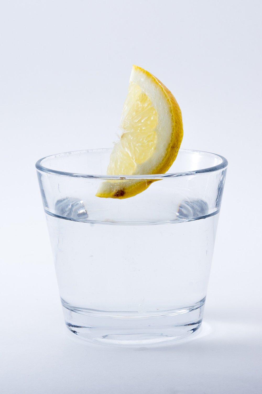 water-1187656_1920.jpg