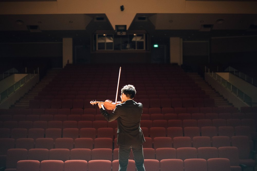 violin-2606655_1920.jpg