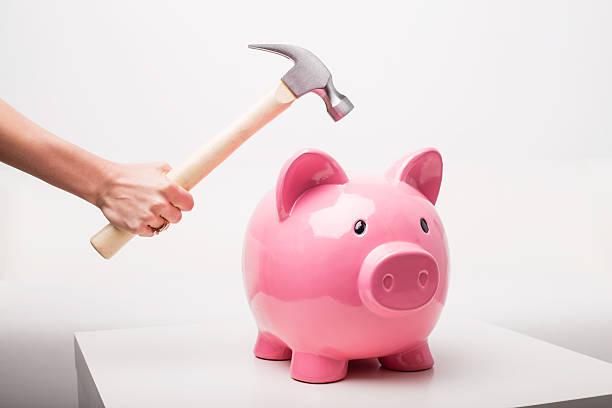 Piggy bank hammer.jpg