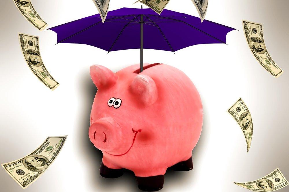 piggy-bank-raining cash.jpg
