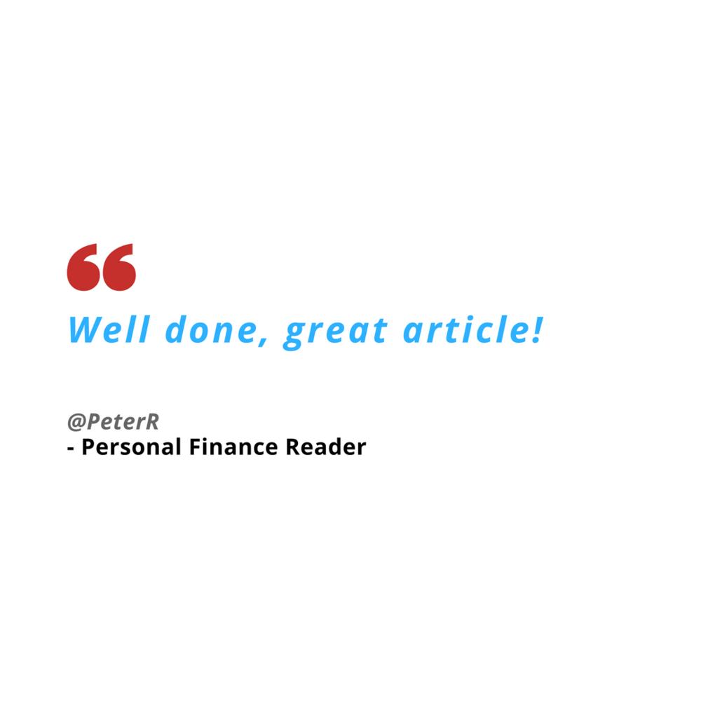 Reader Testimonial 8.png