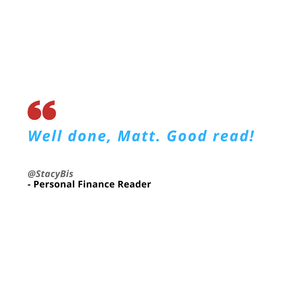 Reader Testimonial 6.png