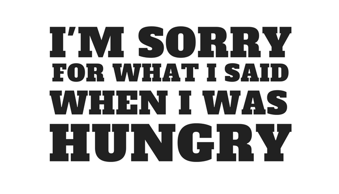 I'm sorry Hungry.png