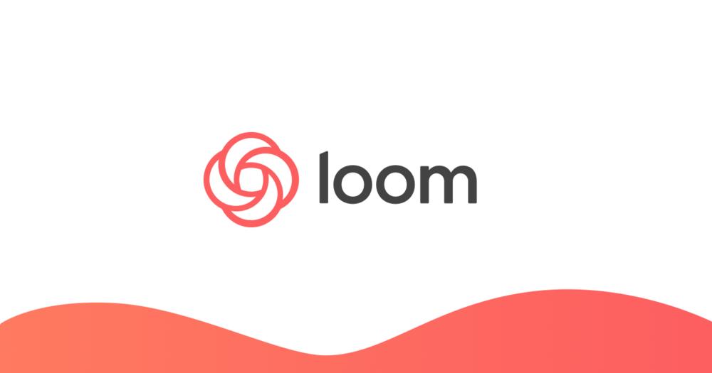 Loom logo.png