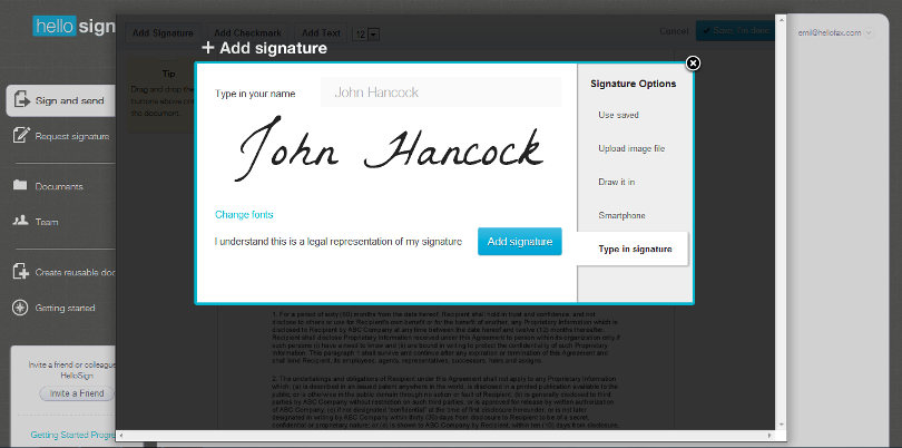 hello-sign-screenshot.jpg