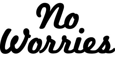 No worries.png