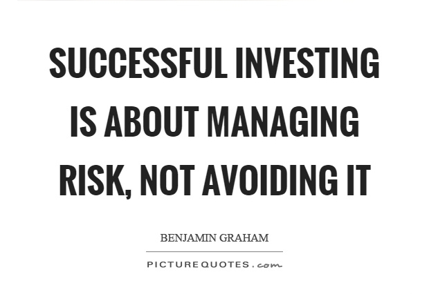 Risk management quote.jpg