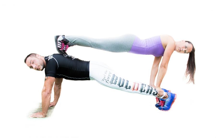 sport-workout.jpg