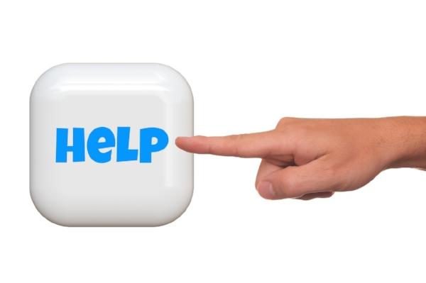 Entrepreneur-Help.jpg