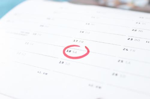 Calendar time.jpg