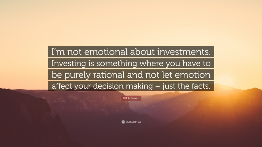 Investing emotion quote.jpg