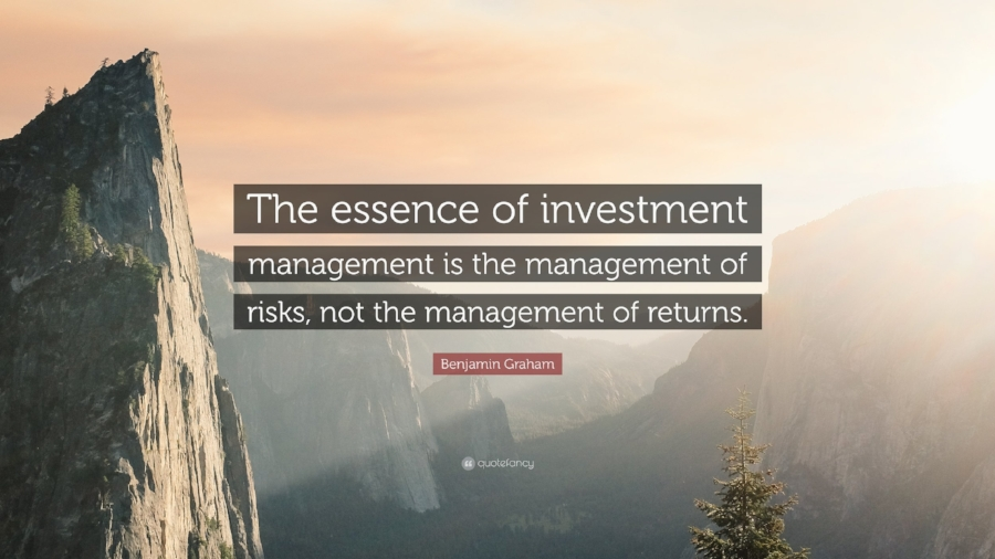Essence of risk quote.jpg