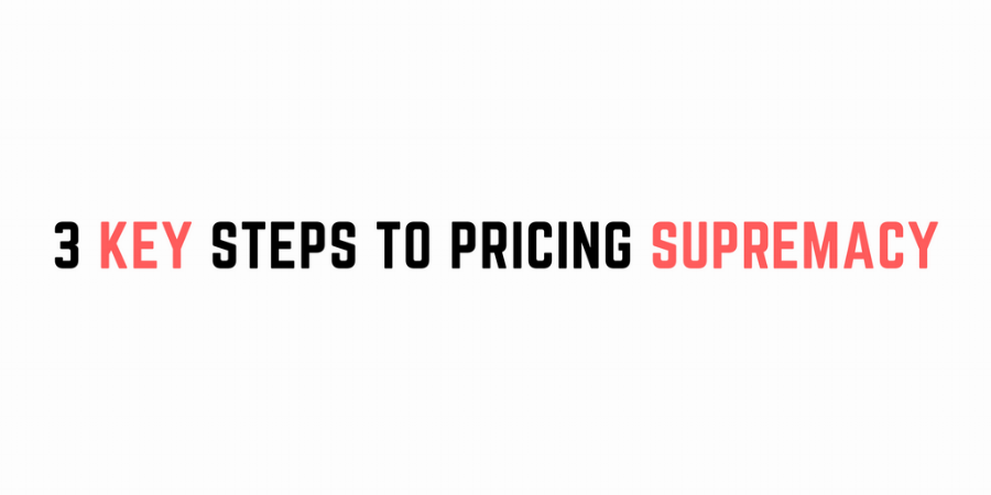 Pricing 3-steps.png